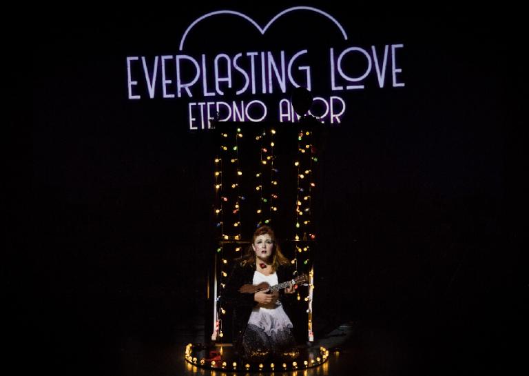 Dossier Everlasting Love AR_p010