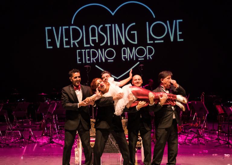 Dossier Everlasting Love AR_p014