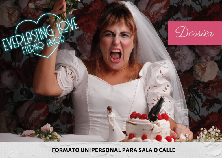 Dossier SALA. M. Olmedilla-01